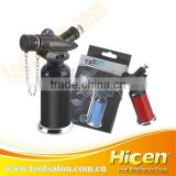Cooking Welding Butane Gas Flame Gun with Safety Lock/Blow Torch/Blow Lighter