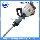 1600W electric jack hammer rental,used demolition hammer, rotary hammer drill