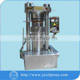 Almond/Walnuts Oil making machine price/walnut oil machines with best price
