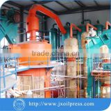 Alibaba New technology sunflower seeds oil extract machine/machines for sunflower oil extraction
