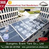 Guangzhou tent manufacturer wholesale white wedding tent, carpas para bodas