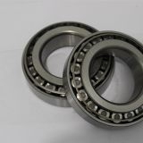 32218 tapered roller bearing  for auto parts