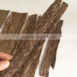 100% ORIGINAL & ORGANIC OUD/AGAR WOOD CHIPS (Grind for smoking)