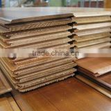 Factory Decorative wooden weatherboard