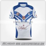 Custom England rugby league team jerseys unusual rugby shirts