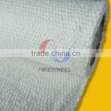 C105 High Temp. Resistance Ceramic Fiber Fabric