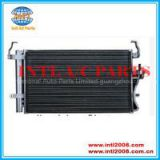 97606-29100 A/C Condenser for HUYNDAI ELANTRA(Old Style) 97606-29000