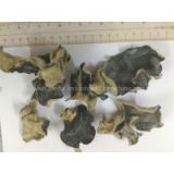Dried Black FUNGUS Ear Mushroom Ear Wood Auricularia auricula-judae (Jolie Whatsapp viber 84 98 358 7558)