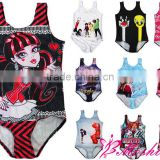 sexy girl children summer swimwear for baby girl kid tamanna xxx bikini girl swimwear photos swimwear women