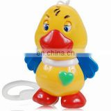 Baby Rattle Toys,Baby Bell Rattle,2013 Funy Plastic Baby Rattle Toys Manufacturers & Suppliers