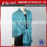 China manufacturer new design fashion fashion loop scarf
