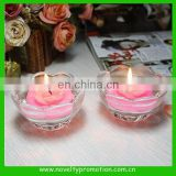 Wholesale paraffin candle wax