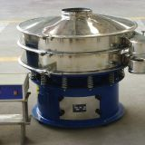 Ultrasonic vibration sieve for sale