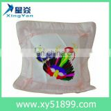Sublimation Printing Pillow Cases, Sublimation Blank Pillowcases