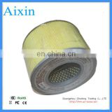 Hot Sale 4 Runner/ Land Cruiser 17801-67060 Air Filter