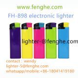 FH-898 electronic lighter