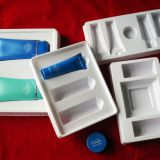 Excellent quality Cosmetic Packaging from Sunshine Printing And Packaging Company