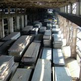 Steel Sheet , 10crmo9-10 304 Grade Stainless Steel Sheet