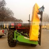 hay and forage equipment RXDM2500 tractor grass cutter                                                                         Quality Choice