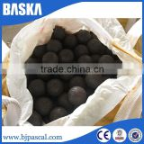 Alibaba china supplier grinding media steel ball grinding coal mill