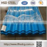 chinese roof tiles Steel Sheets plate,High Quality Zinc&aluminium Corrugated Roofing Sheet