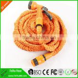 Magic Water Flexible Rubber Expandable Garden Hose                                                                         Quality Choice