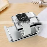 for apple watch cell phone holder for desk