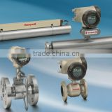 Honeywell VersaFlow Clamp-on Ultrasonic Flow Meters