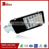 Beier Manufacture Outdoor Street Light 12W LED Lamp used in Garden, Park with Competitive Price