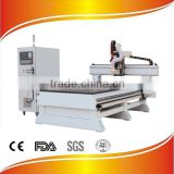 Remax toolholder ATC wood carving cnc machine high quality factory directly can be customer made welcome inquire