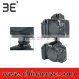 Photographic Spare Parts A-3 Hot Shoe Adapter hot shoe mount adapter, Hot Shoe Converter For Nikon