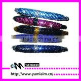 good price with high quality rhinestone project pen supplier