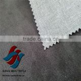 Jiangsu Factory Poly/Nylon Corduroy sofa fabric