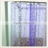 Home Goods Shower Curtain China Manufacturer