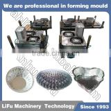 China OEM aluminium die casting mould making,Custom desing die cast mould making,die casting tooling