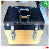 Professional medical Ice Box For Accine Vector Of Cooler Box vaccine transport cooler tooling box