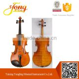 Antique Violin Master Making TL007-3