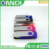 2015 Bulk cheap 2gb USB flash drive , USB memory                                                                         Quality Choice