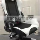 New Stylish Gaming Chair Recaro Office Chair Sport Chair                                                                         Quality Choice                                                     Most Popular