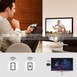 Best selling products portable smart push ezcast tv dongle for smartphones                                                                         Quality Choice