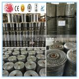 Free sample and best quality stainless steel filter wire mesh fencing net iron wire mesh