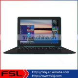 10 Inch Android Tablet PC 3G Mobile Phone With Accessories