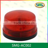 INQUIRY about SMG-AC002 Alarm System Strobe Flash Light