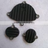 high quality motorcycle Cylinder head cover of YX 150 engine parts