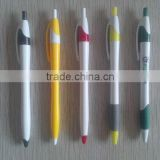 cheapest hot selling w hotel pen,plastic pen, ball point pen                                                                         Quality Choice