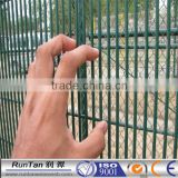 Prison fence/358 fence/prison wire fence/prison security fence prices/fence for prison(since 1989)