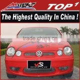 BODY KITS for VW-02-05-POLO-Style C