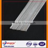 20% SILVER WELDING BRAZING RODS MANUFACTURER
