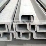 Metal building materials, construction structural steel, steel channel/plate/ deformed rebar/coil/wire rod-Zhengfeng Steel Co.
