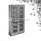 Made in China hospital bedside cabinet medical devices cabinet laboratory chemical storage cabinets